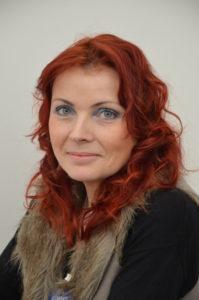 Dagmar Jachková